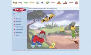 Fun Lites GmbH 2007