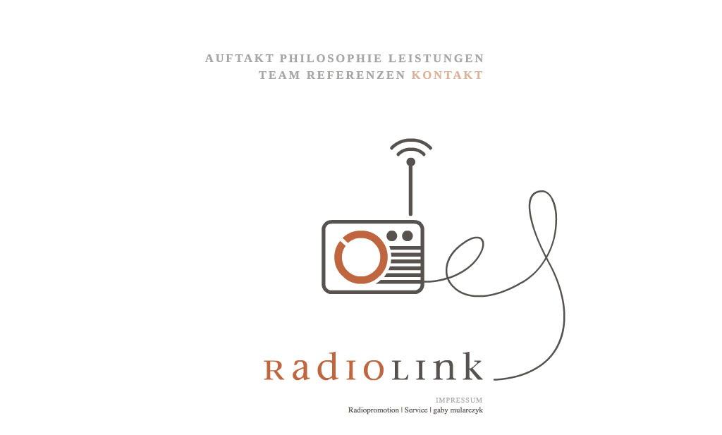 radiolink gaby mularczyk 2009