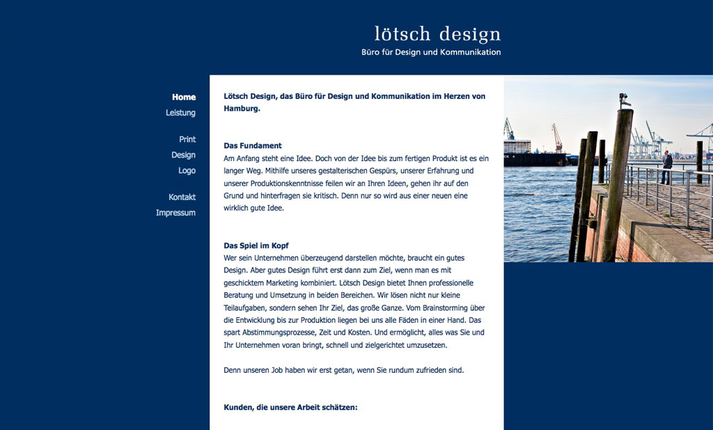 lötsch design 2010