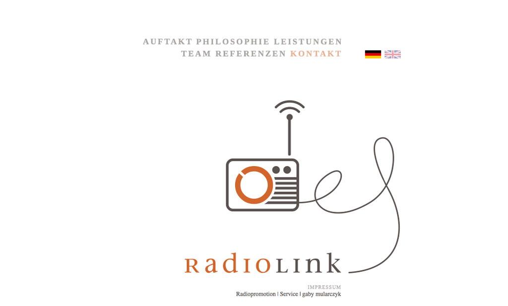 radiolink gaby mularczyk 2013