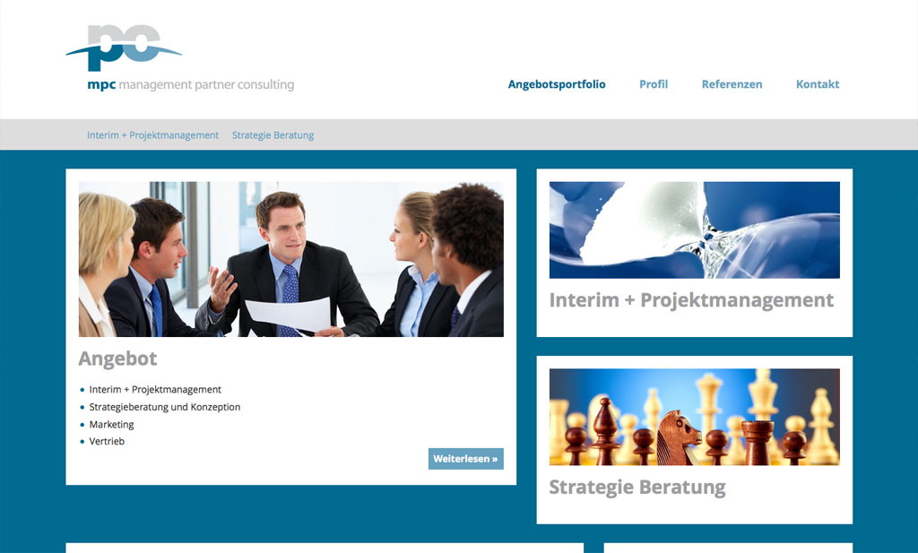 mpc management partner consulting 2015